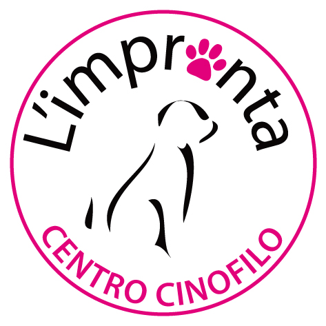 Logo_Limpronta_cerchio_bianco